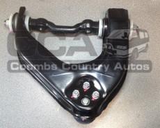 L400 Genuine Mitsubishi Left Hand Upper Control Arm Complete