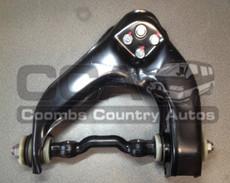 L400 Genuine Mitsubishi Right Hand Upper Control Arm Complete