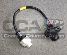 4M40 Series 2 Crankshaft Position Sensor Genuine Mitsubishi Part