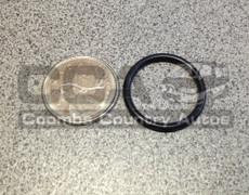L300 Speedometer Drive Gear Sleeve O-Ring