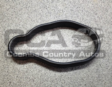 Subaru Rocker Cover Gasket Number 2 Genuine Subaru Part