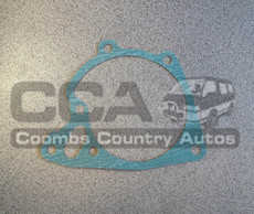 4D56 Water Pump Gasket  Mitsubishi Genuine Part