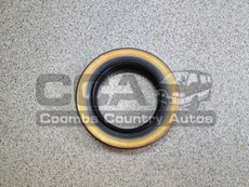 L400 Series 1 Front Differential Pinion Oil Seal Mitsubishi Genuine Part