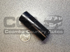 Pajero V series Front Tie Rod Adjustment Sleeve Mitsubishi Genuine Part