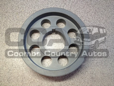 4D56 Crankshaft Balance Belt Gear (93 on)