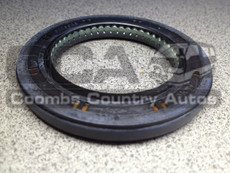 Transmission Extension Housing Seal Mitsubishi Genuine Part