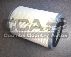 Mini Truck Air Filter daihatsu HiJet