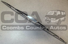 Toyota Estima Right Hand Wiper Blade Toyota Genuine Part