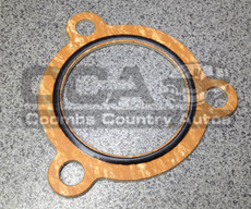Nissan Figaro Thermostat Gasket Nissan Genuine Part