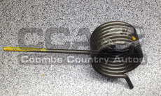 Nissan Figaro Timing Belt Tensioner Spring Nissan Genuine Part