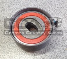 Nissan Figaro Timing Belt Tensioner Nissan Genuine Part