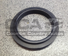 Nissan Figaro Oil Filler Cap O-Ring Nissan Genuine Part
