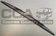 Nissan Figaro Front Wiper Blade Nissan Genuine Part