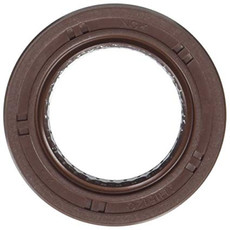 Honda Acty Camshaft Seal