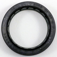 Honda Acty Crankshaft Seal