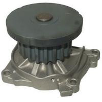 Honda Acty/Beat Water Pump