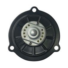 L300 Front heater fan