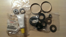 L300 Delica Steering Rack Reseal Kit (Genuine Mitsubishi)