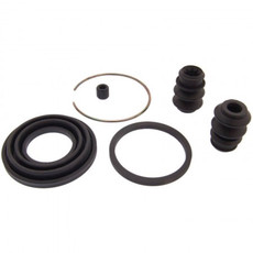 L400 / V Series Pajero Rear Brake Caliper Reseal Kit