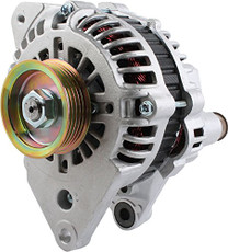 Reconditioned L400 Delica 3.0 V6 Alternator (Aftermarket)