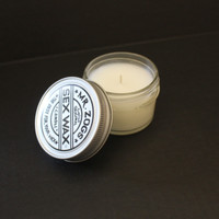 Sex Wax Candle - Coconut
