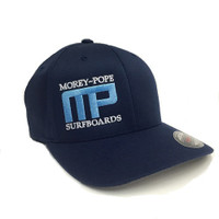 Morey-Pope Hat