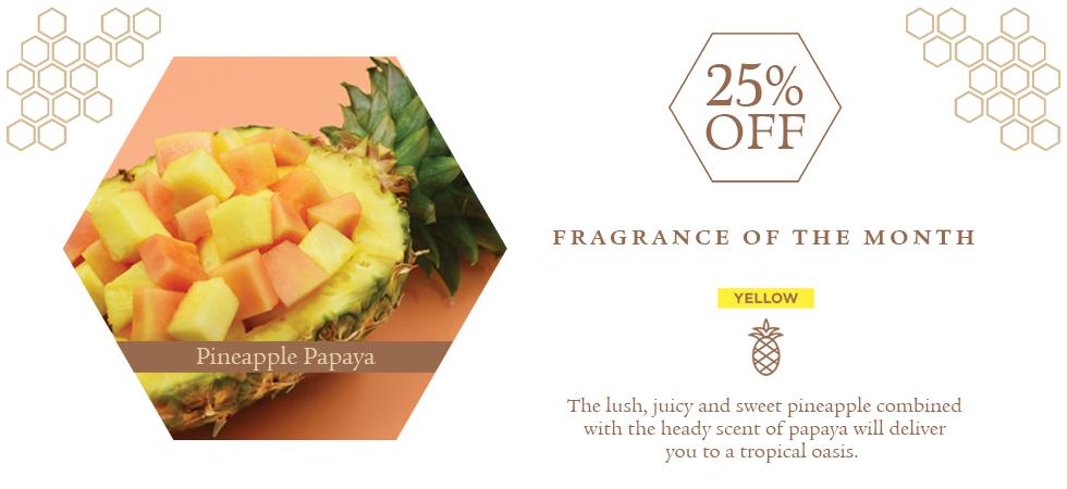 2018-fom-pineapplepapaya-slider.jpg