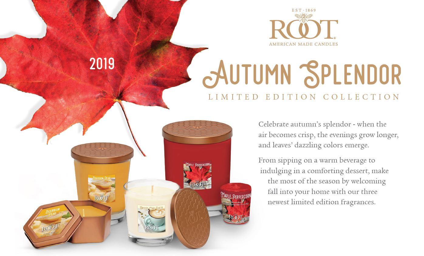 2019-autumn-splendor.jpg