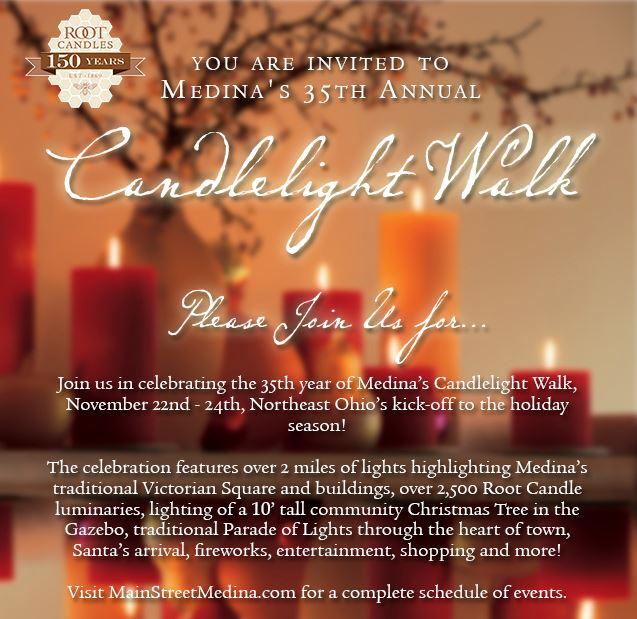 2019-candlelight-walk-invite.jpg