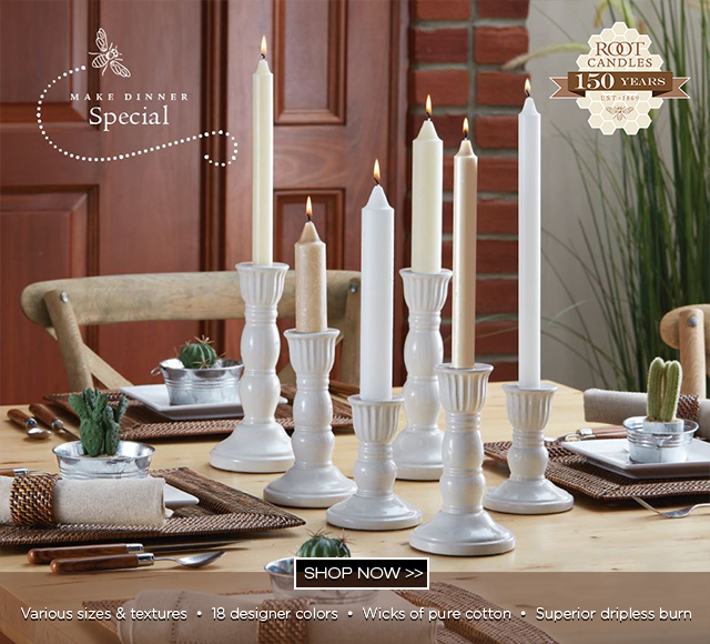 2019-dinner-candle-email-3-.jpg
