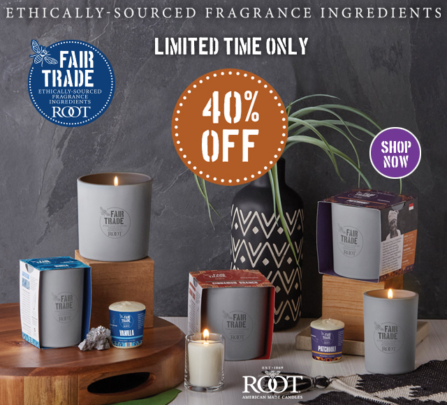 2019-fairtrade-email-40off.jpg