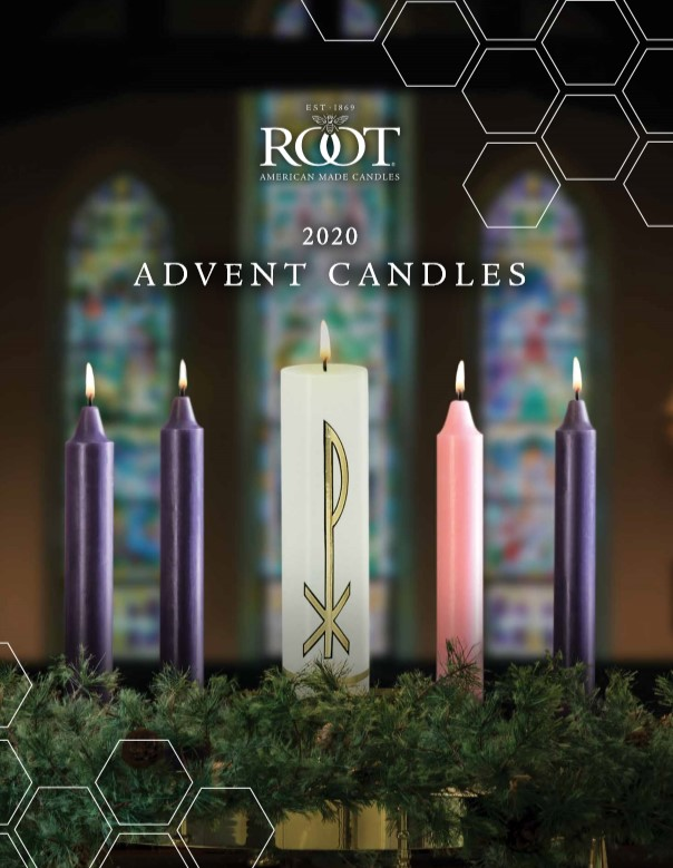 2020-advent-catalog-cover.jpg