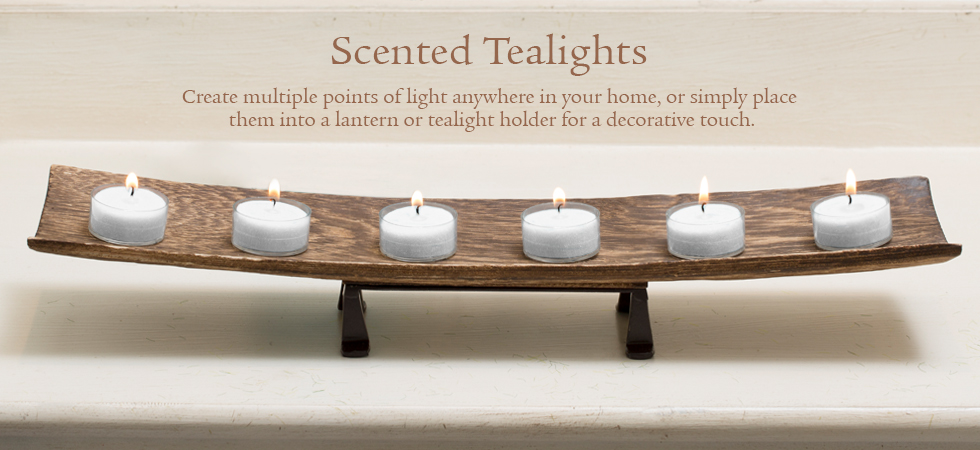 2020-category-scentedtealights.jpg