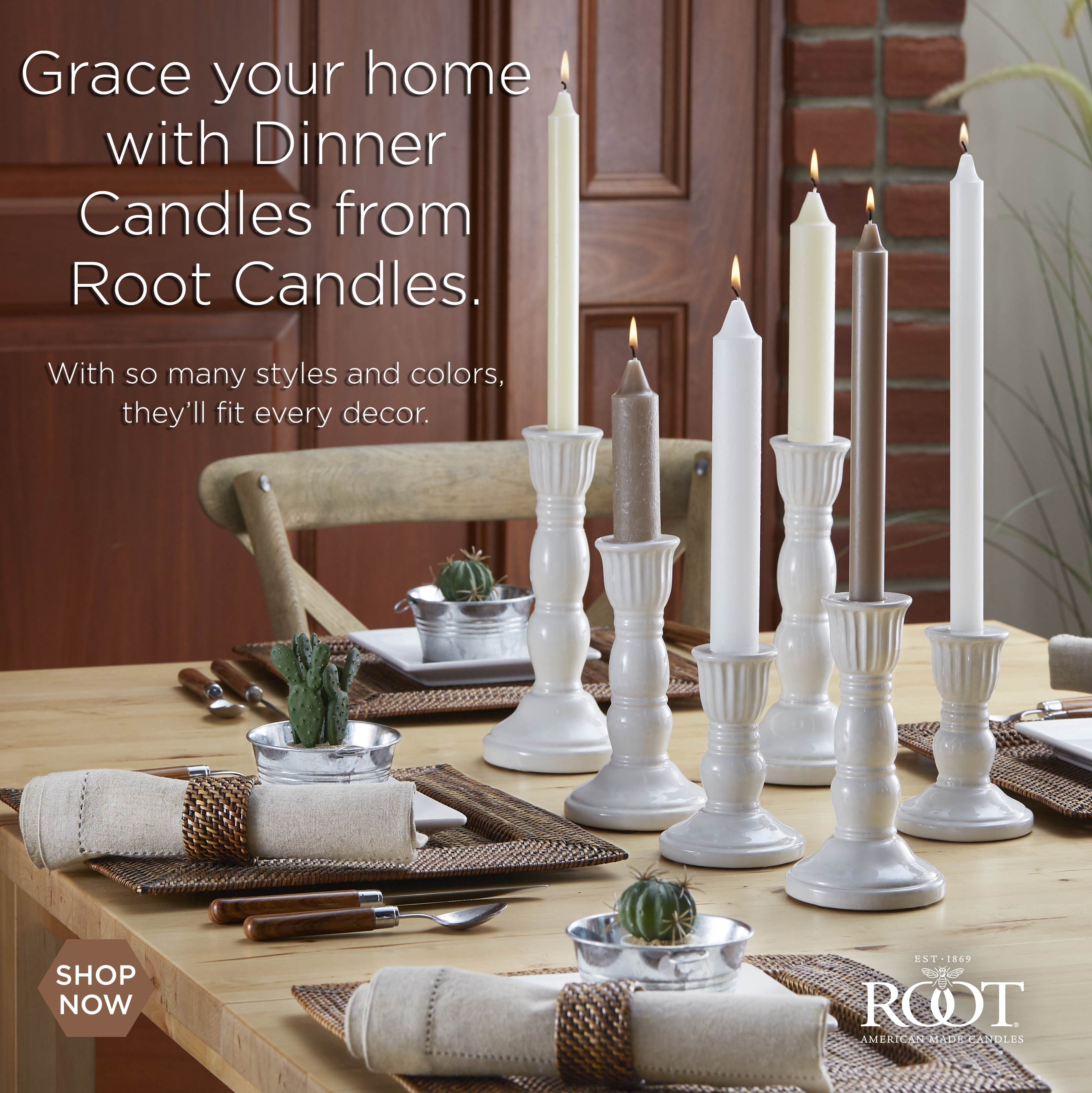 2020-grace-your-home-white-ivory.jpg