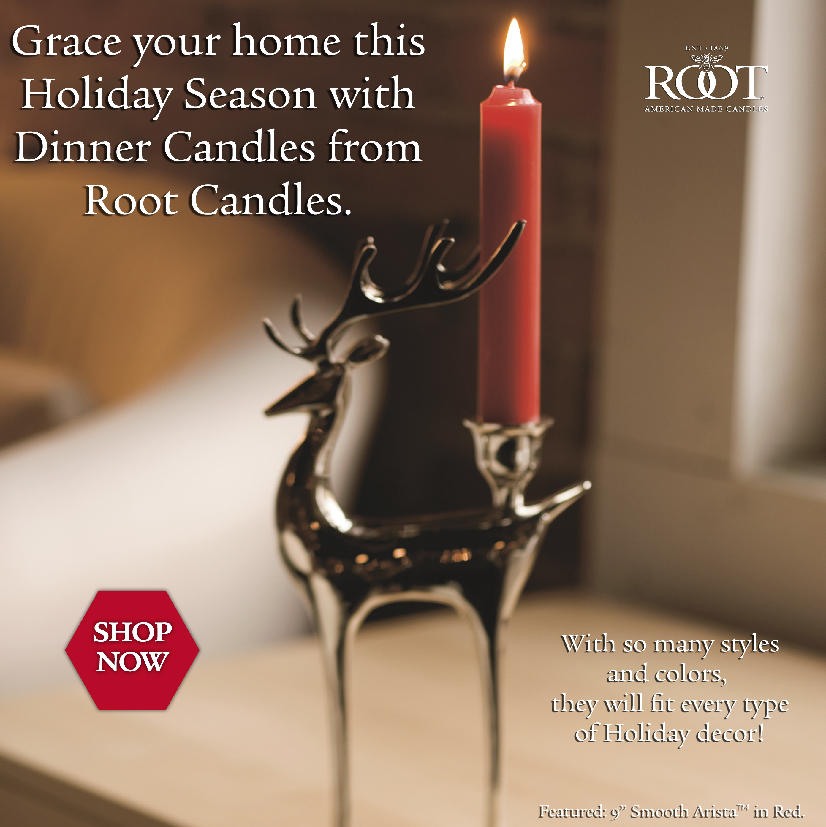 2020-holiday-dinner-candles-email.jpg