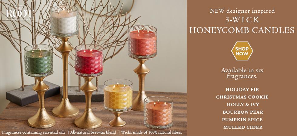 2020-honeycomb3-wick-slider.jpg