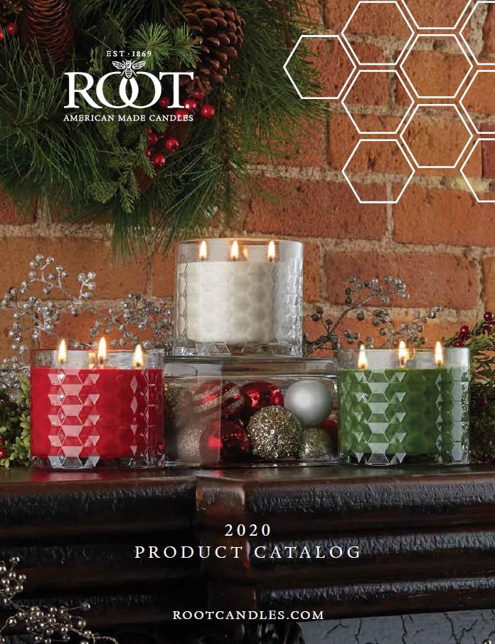2020-root-candles-fall-holiday-product-catalog.jpg