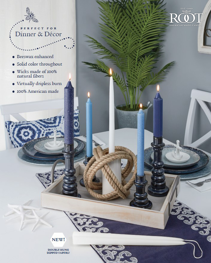 2021-blue-nautical-dinner-candles-email.jpg