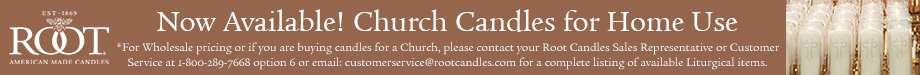 2021-church-candle-home-use-banner.jpg