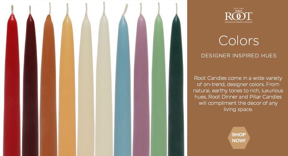 2021-colors-website-header.jpg
