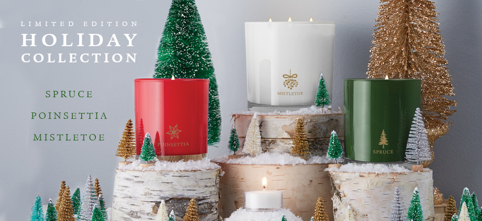 2021-holiday-collection-headers.jpg