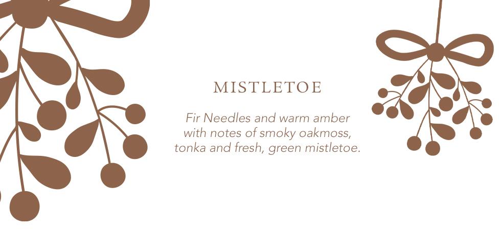 2021-mistletoe-fragrance.jpg