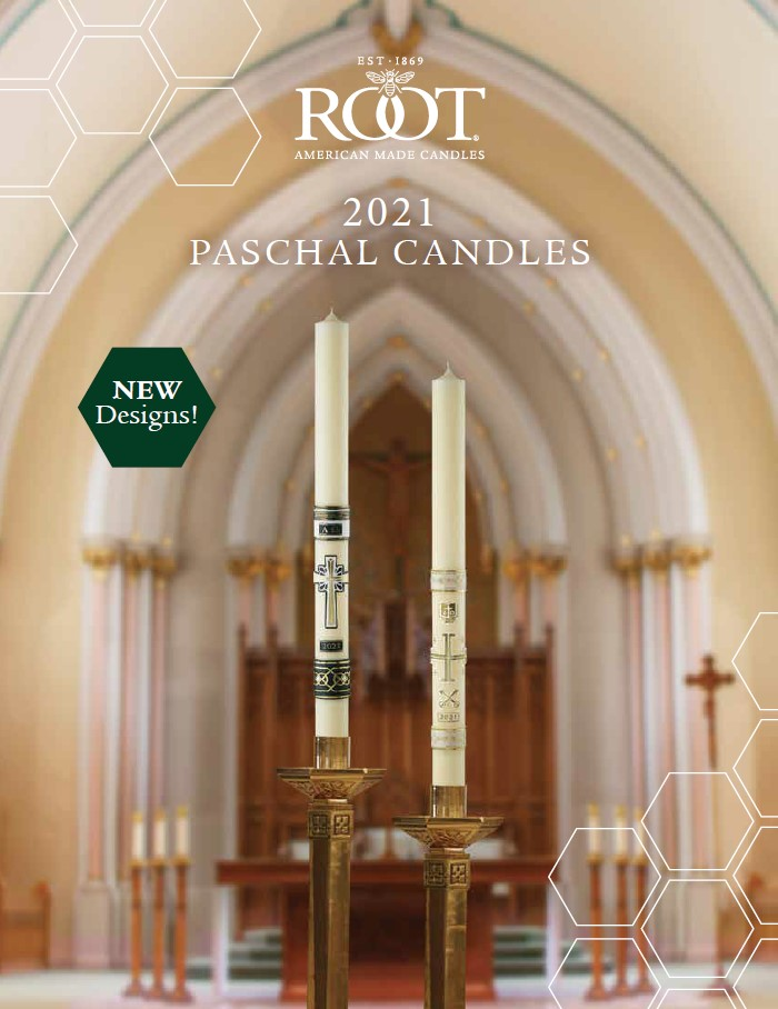 2021-paschal-catalog-cover.jpg