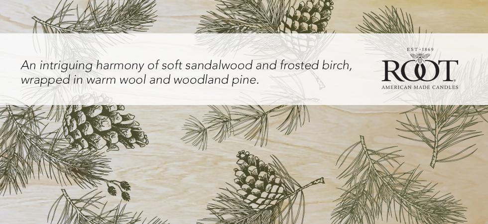 2021-pineconewool-fragrance.jpg
