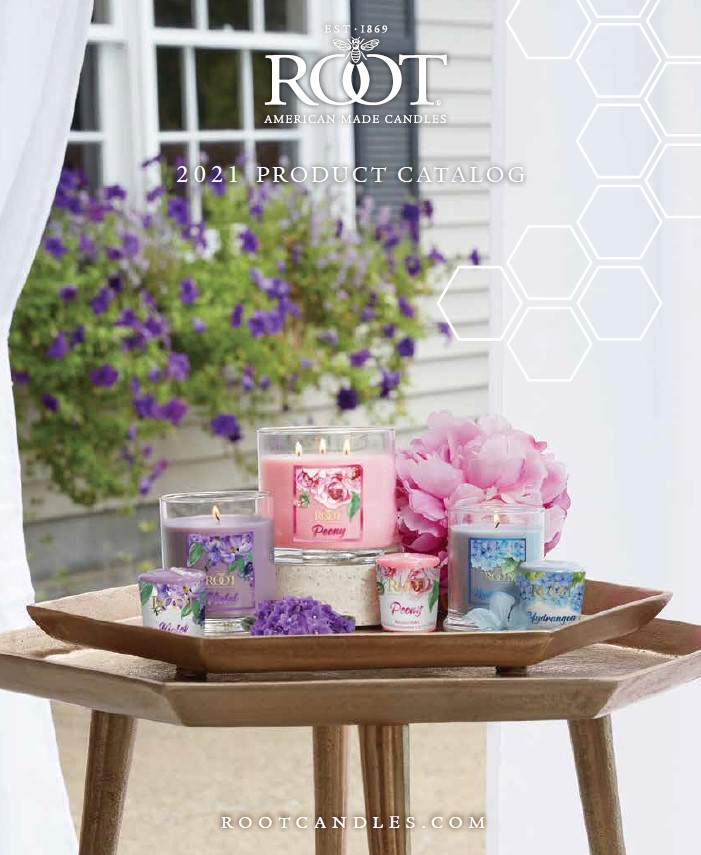 2021-root-candles-spring-catalog.jpg