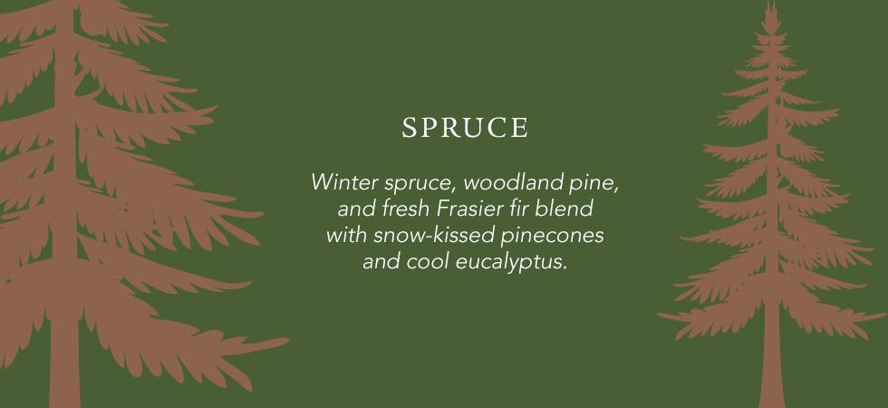 2021-spruce-fragrance.jpg