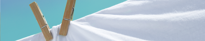 amazon-ozonic-3000x600.jpg