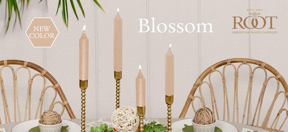 blossom-category-headers.jpg