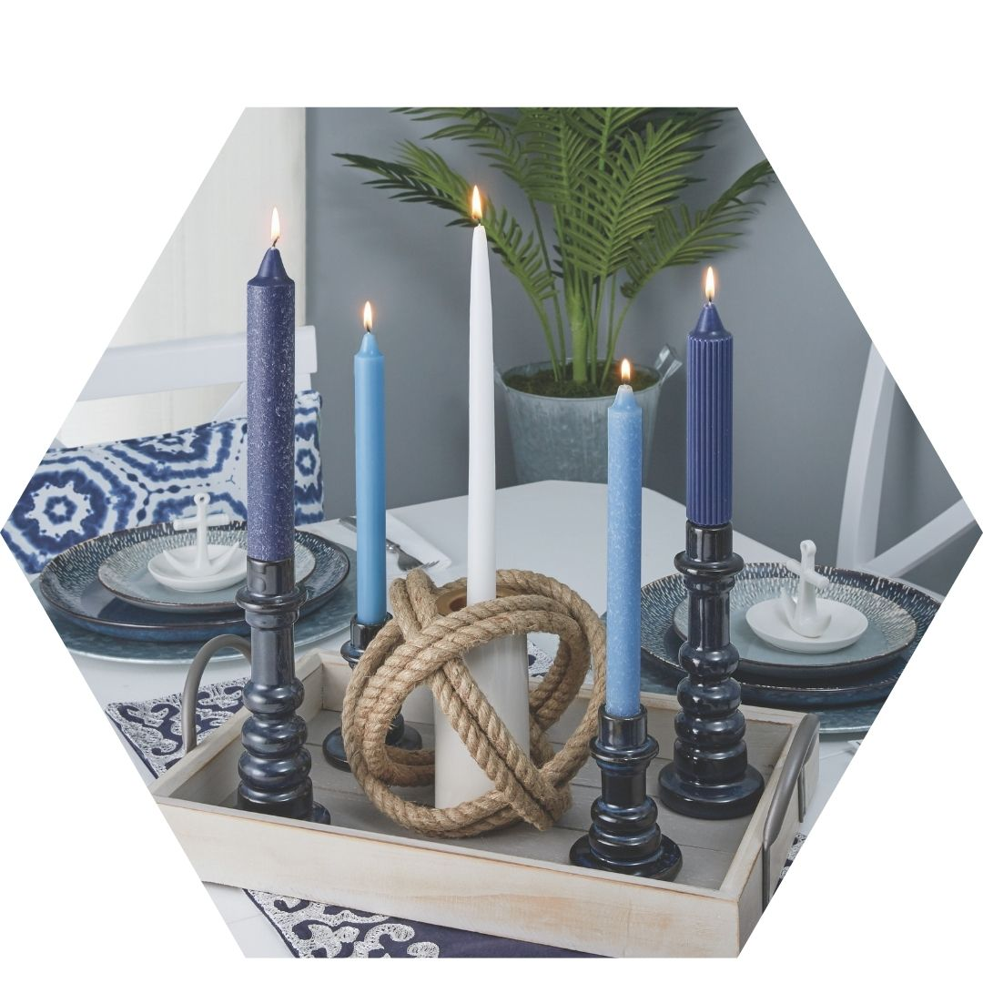 stone-blossom-dinner-candle-website-hex.jpg