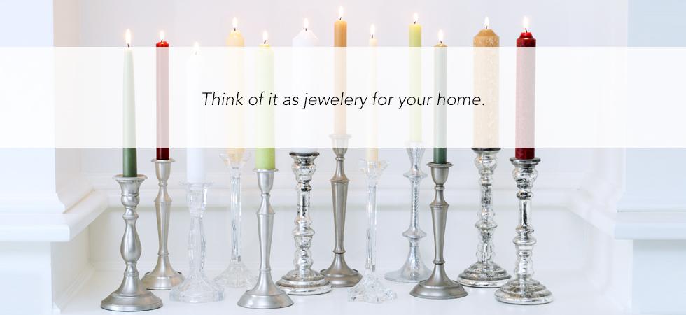 candleholders.jpg